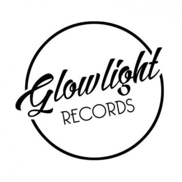 Glowlight Records - Progressive House -