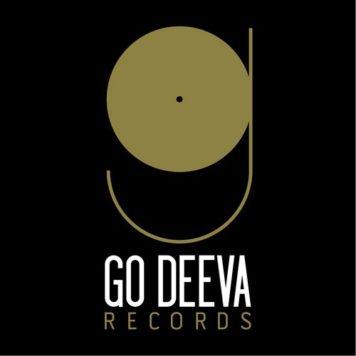 Go Deeva Records - Tech House