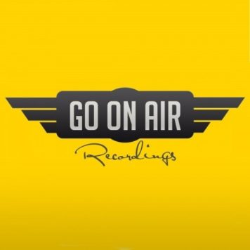 Go On Air Recordings - Trance - Italy