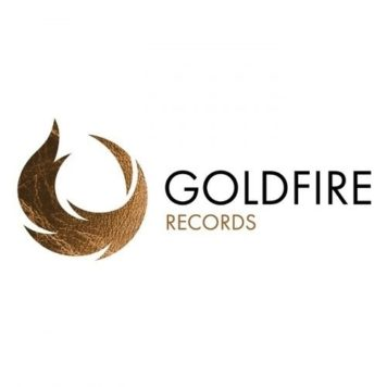 Goldfire Records - Progressive House