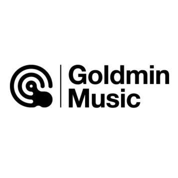 Goldmin Music - Deep House