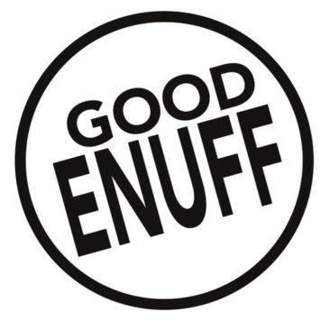 Good Enuff - Electro House - United States