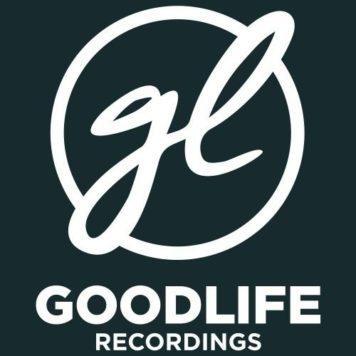 Good Life Recordings - Techno - Switzerland