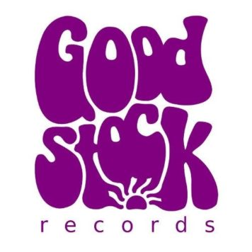 Good Stock Records - House