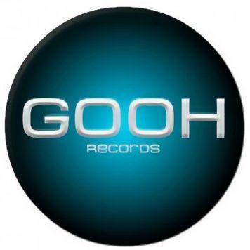 Gooh Records - Techno - Spain