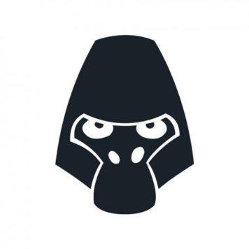 Gorilla Recordings - Tech House -