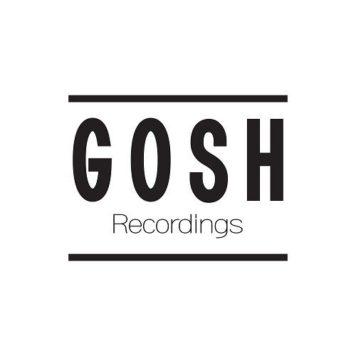 Gosh Recordings - House