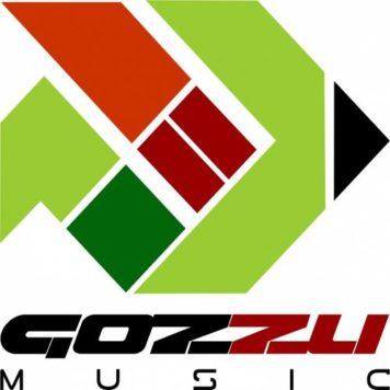 Gozzu Music - House