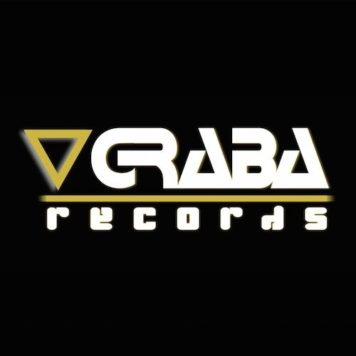 Graba Records - House