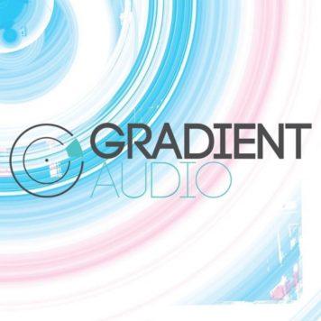 Gradient Audio - Dubstep