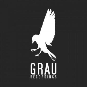 Grau Recordings - Progressive House - Turkey