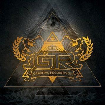 Gravitas Recordings - Glitch Hop - United States