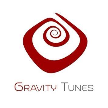 Gravity Tunes - Trance - Germany