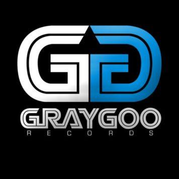 Graygoo Records - Trance