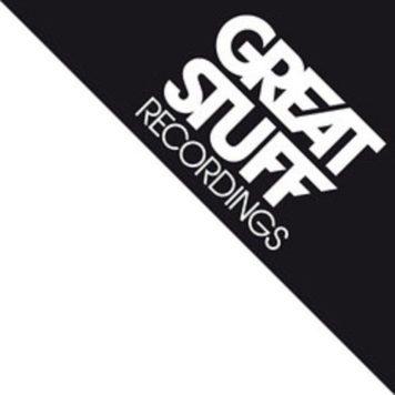 Great Stuff Recordings - Tech House - Germany