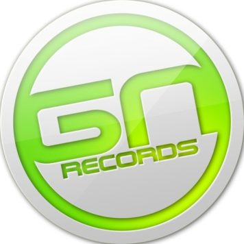 Green Nights Records - Tech House