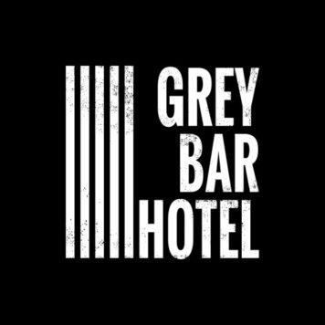 Grey Bar Hotel - Tech House - Germany