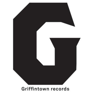 Griffintown Records - House
