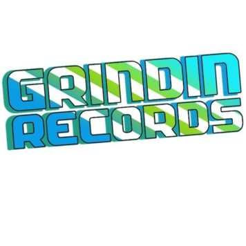 Grindin Records - Electro House - United States