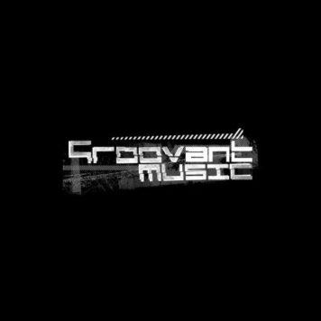 Groovant Music - Techno
