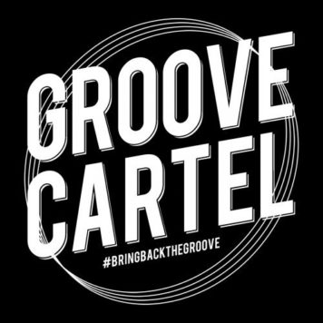 Groove Cartel Records - House
