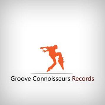 Groove Connoisseurs Records - Deep House