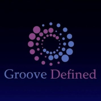 Groove Defined - Deep House -