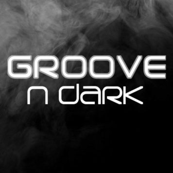 Groove N Dark - Techno
