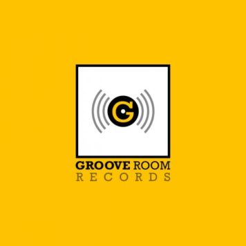 Groove Room Records - Tech House