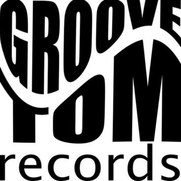 Groove Tom Records - House