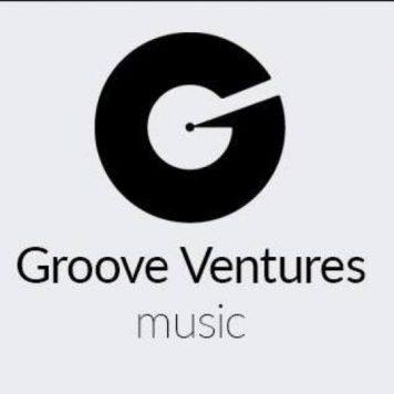 Groove Ventures - Deep House