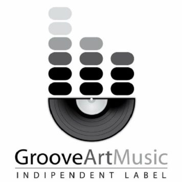 GrooveArtMusic - House