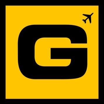 Groovejet Records - House -