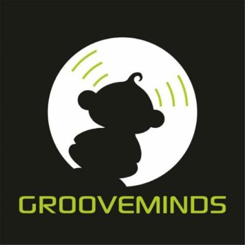 Grooveminds Records - Tech House - Germany