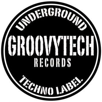 Groovytech Records - Techno - Spain