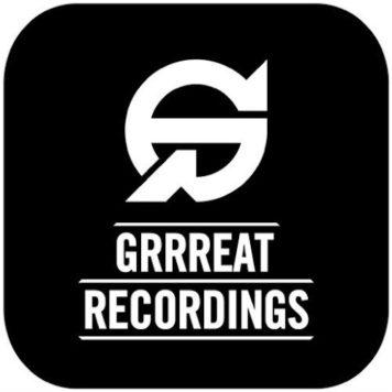 Grrreat Recordings - Techno