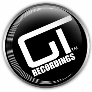 GruvTech Recordings - House