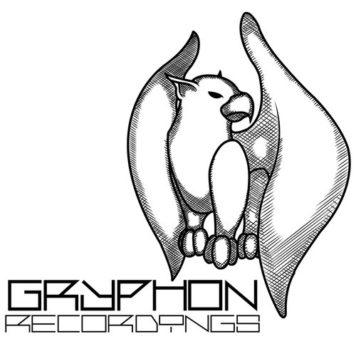 Gryphon Recordings - Techno - Germany