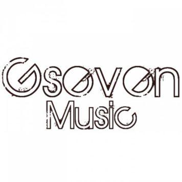 Gseven Music - Techno