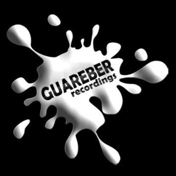 Guareber Recordings - House - Spain