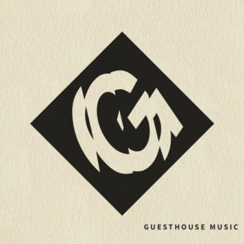 Guesthouse Music - House - United States