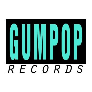 Gum Pop Records - House - Netherlands