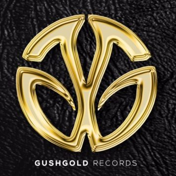 Gushgold Records - Electro House -