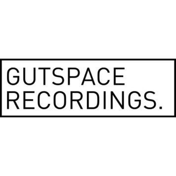 Gutspace Recordings - House
