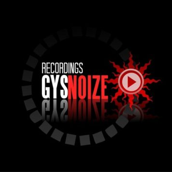 Gysnoize Recordings - Electro House