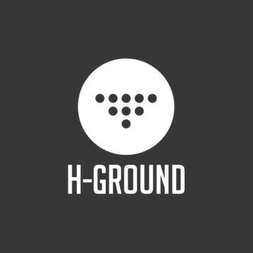 H-Ground Records - Tech House