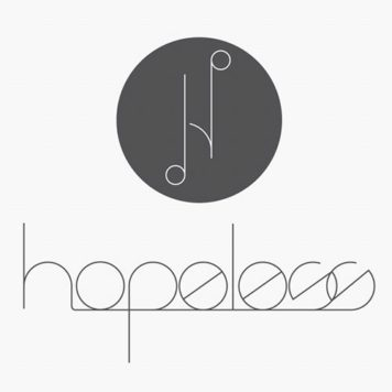 HOPELESS - Deep House