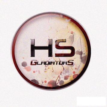 HSG Label - Hard Dance - Russia