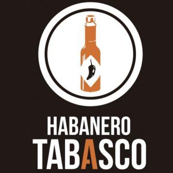 Habanero Tabasco - Minimal