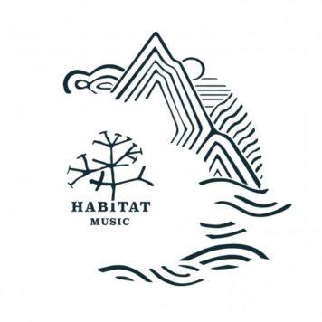 Habitat Music - Tech House - Germany